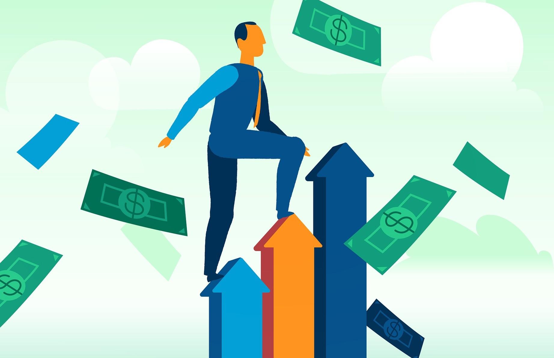 やる気と報酬の意外な関係【前編:間違った報酬】『忙しい人のための行動経済学』