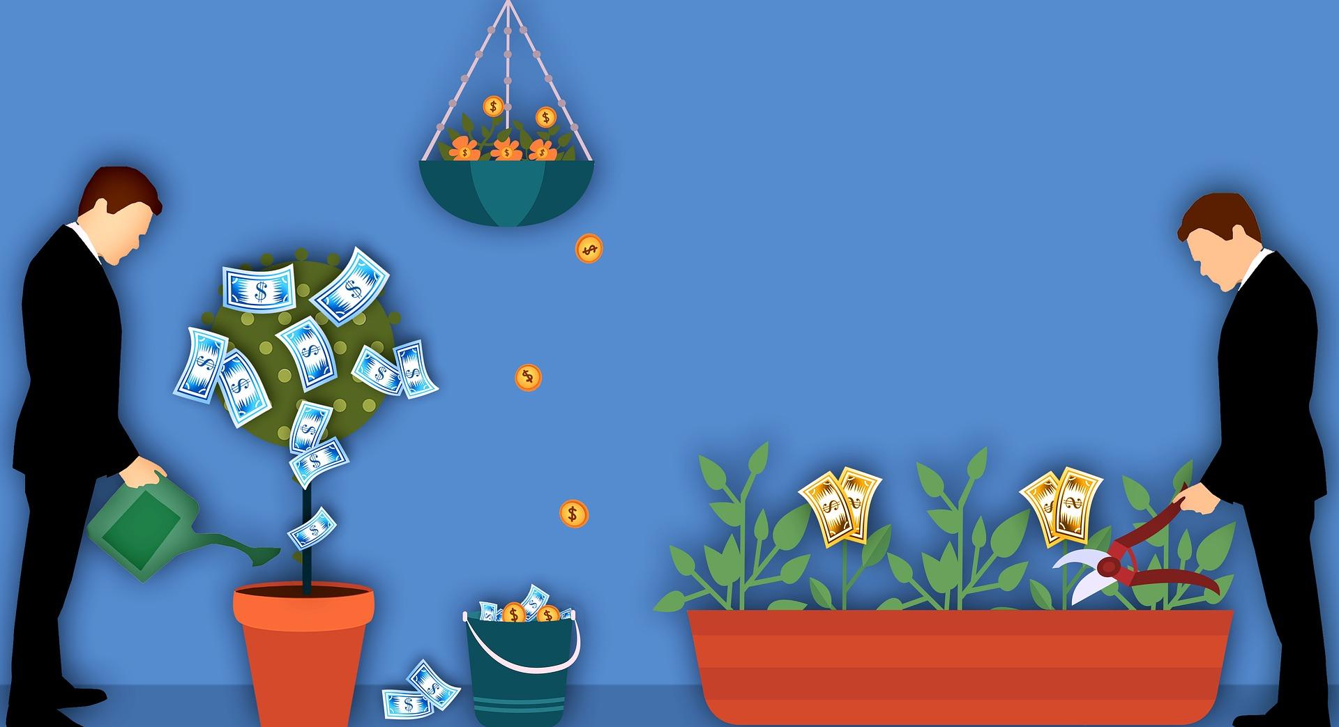 【まとめ】ビジネスで役立つ行動経済学『忙しい人のための行動経済学』